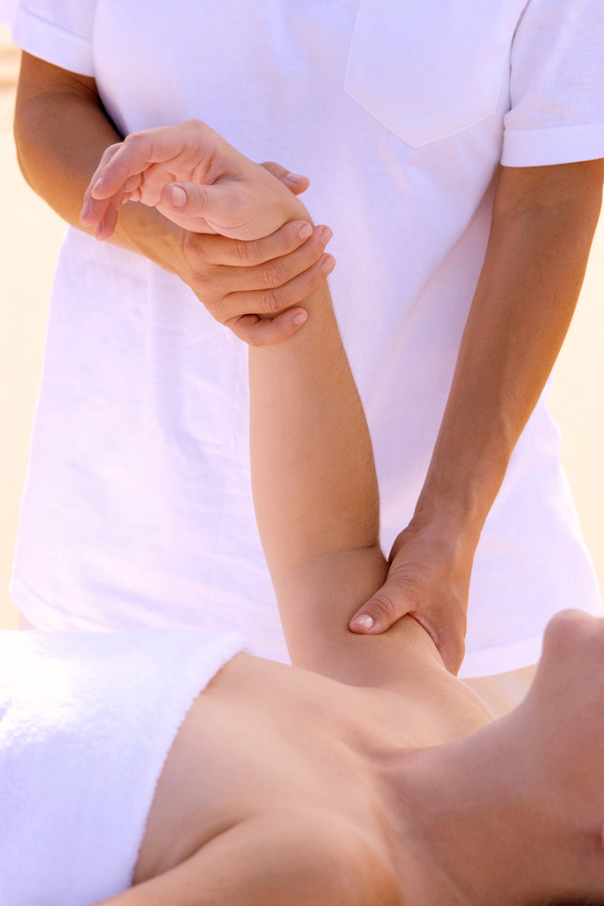 massage therapy florence sc