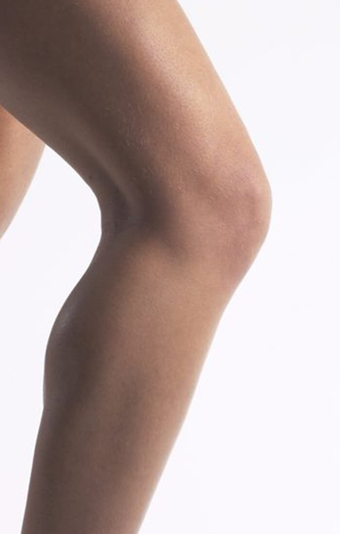 Leg-Arm-Numbness