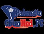 PAL_CHIRO_Logo_201611